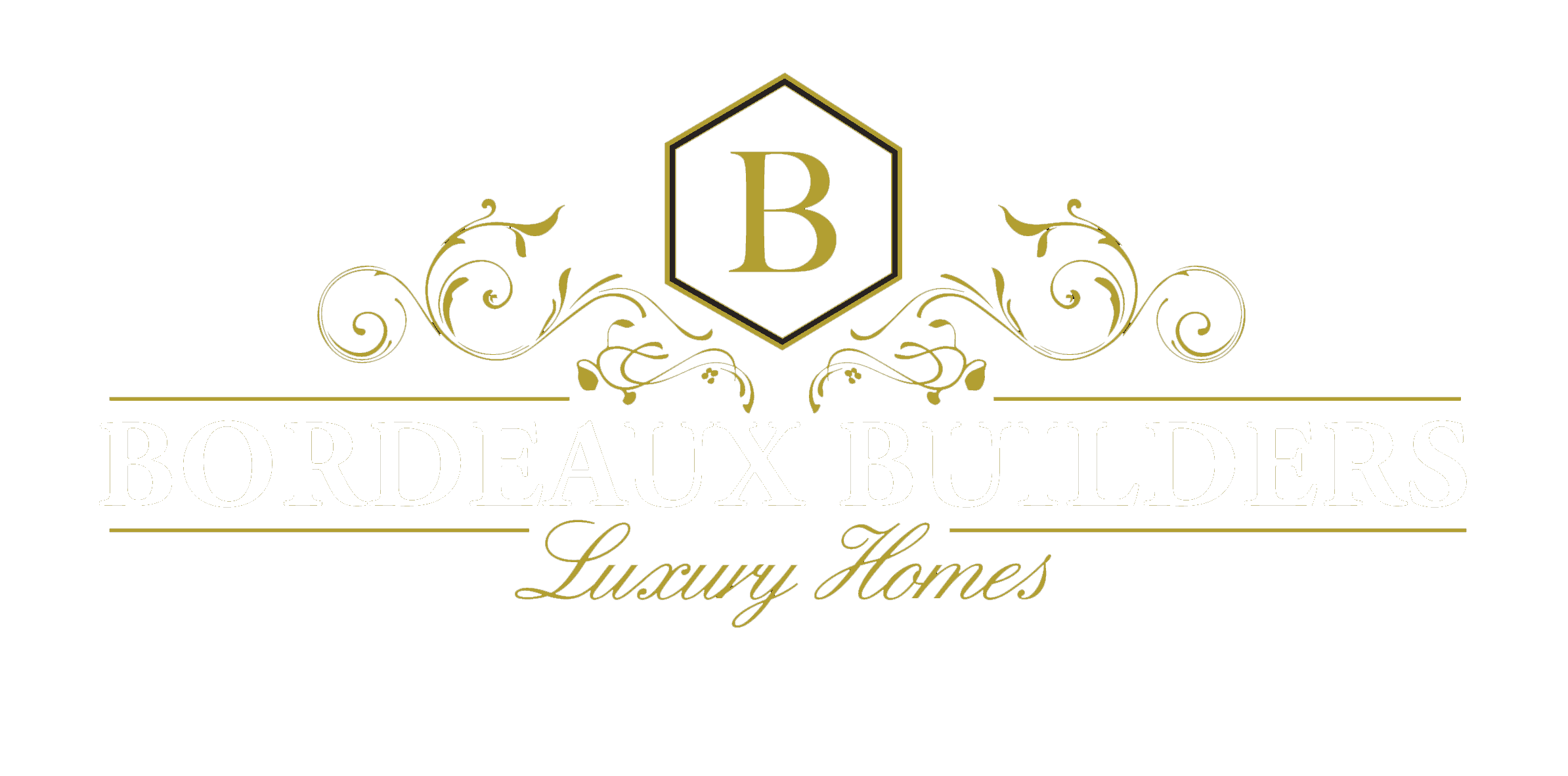 Bordeaux Builders