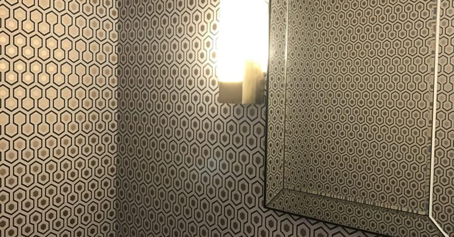wallpaper custom design bordeaux builders scottsdale