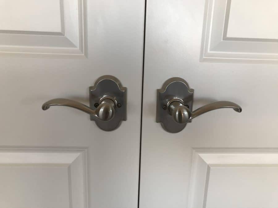 custom doors bordeaux builders scottsdale