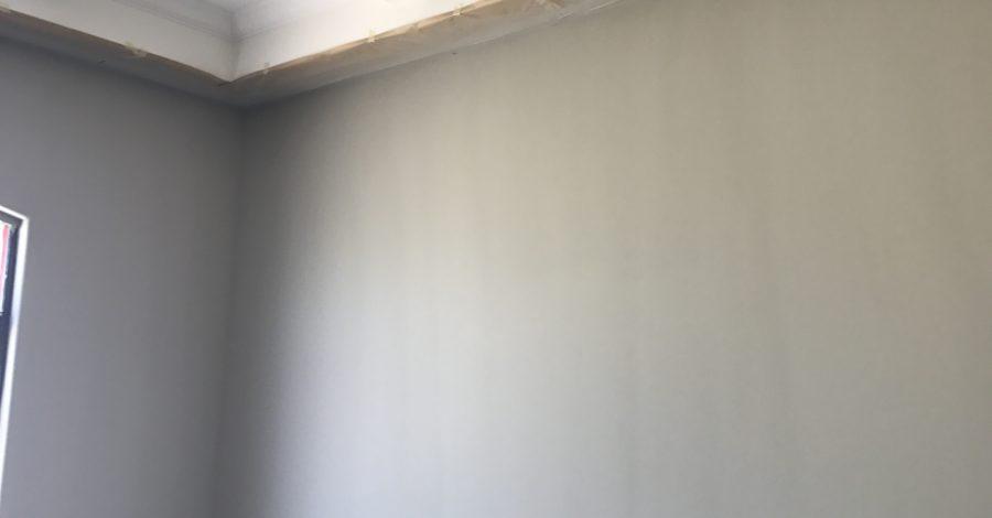 ceiling trim bordeaux builders scottsdale
