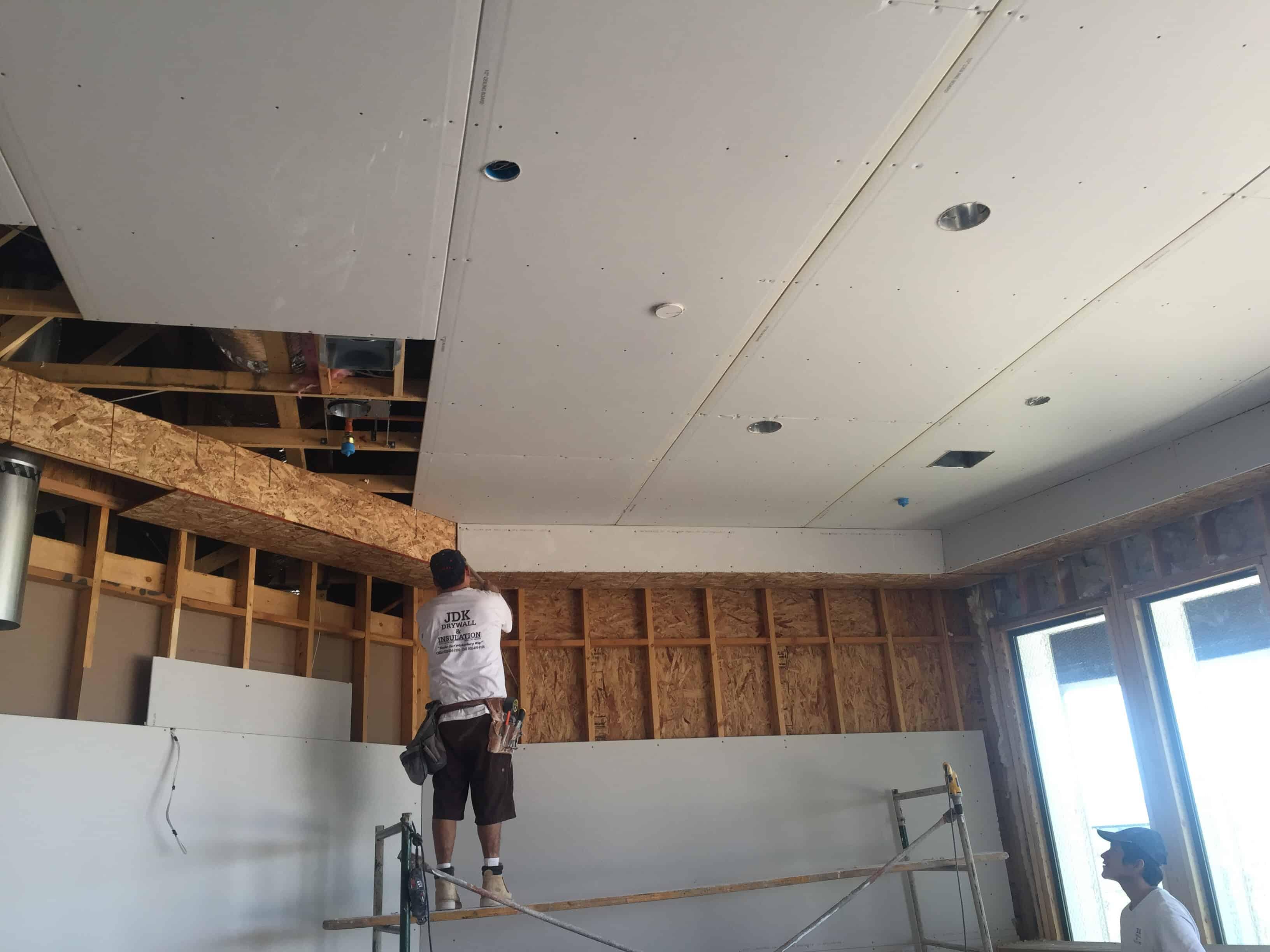general contractors scottsdale bordeaux builders