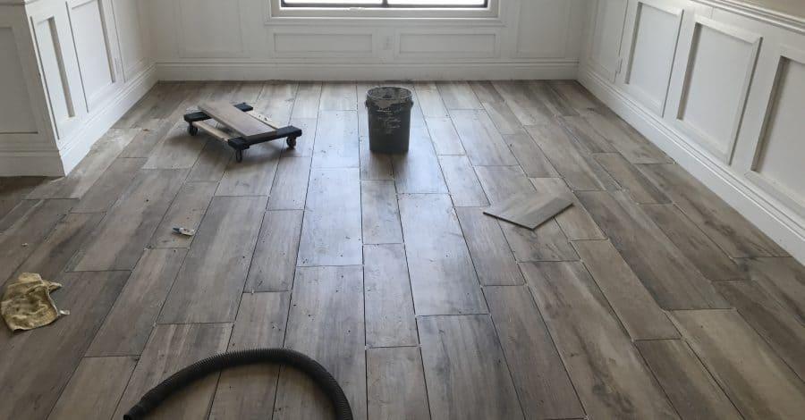 wood-tile-flooring-bordeaux-builders