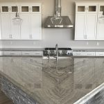 kitchen new construction scottsdale bordeaux builders