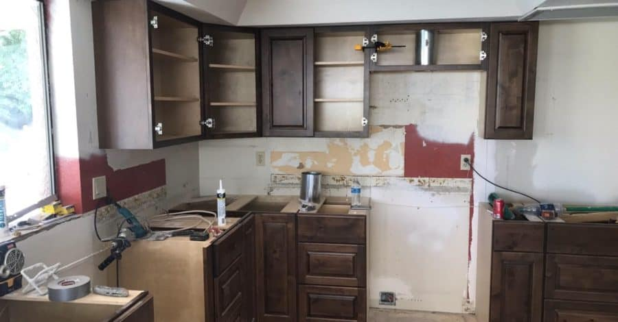 scottsdale kitchen remodeling bordeaux builders