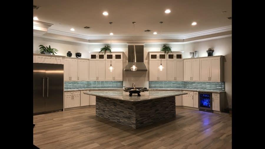 kitchen upgrade scottsdale kitchens bordeaux builders