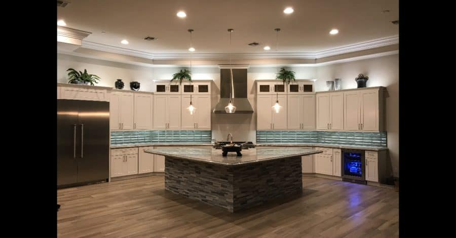 kitchen upgrade scottsdale kitchens bordeaux builders