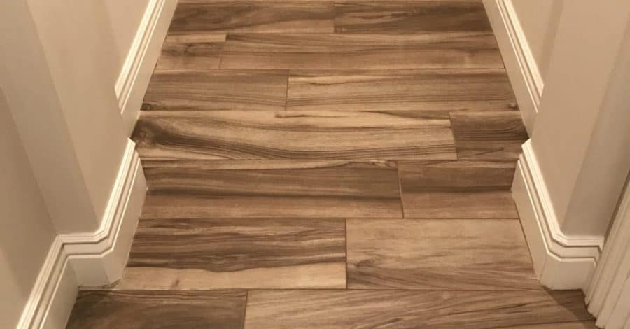 custom home flooring bordeaux builders scottsdale