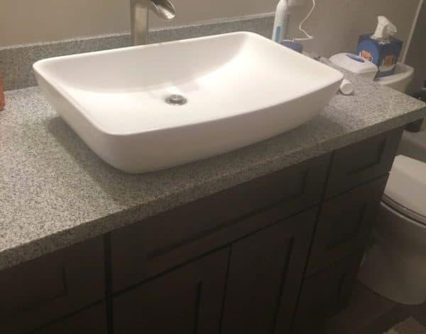 scottsdale bathroom remodeling bordeaux builders