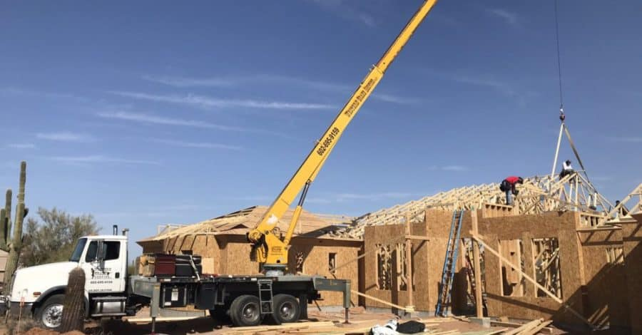 cave creek house builder bordeaux builders