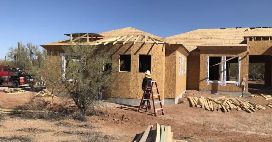 cave creek custom homes bordeaux builders