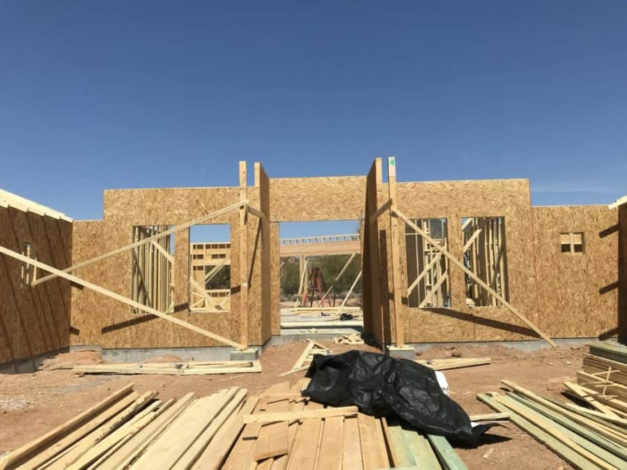 cave creek builder bordeaux builders