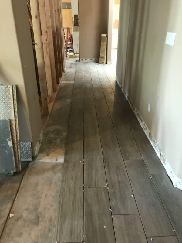 tile flooring scottsdale renovation bordeaux builders