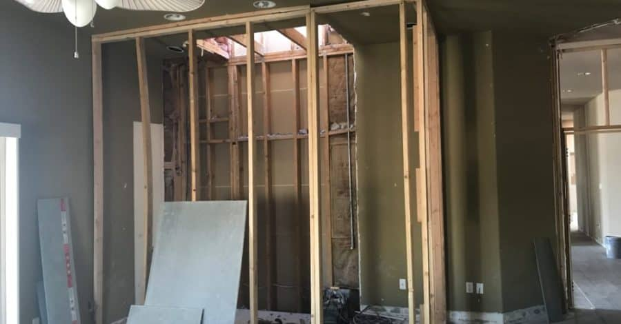 master bedroom closet bordeaux builders