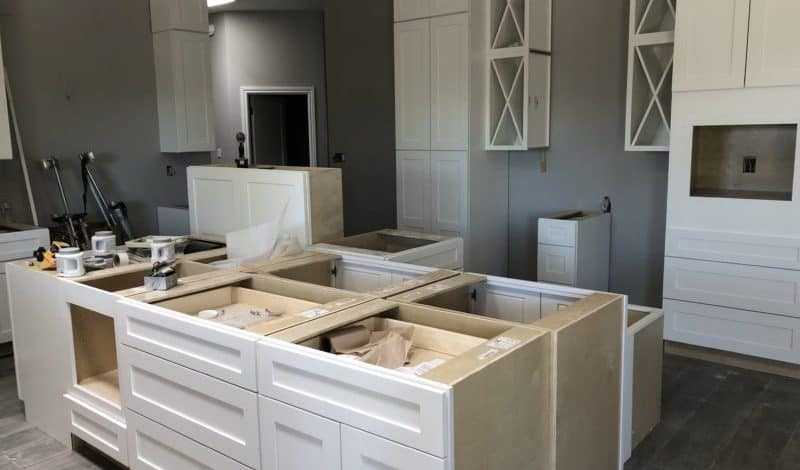 scottsdale kitchen remodel bordeaux builders