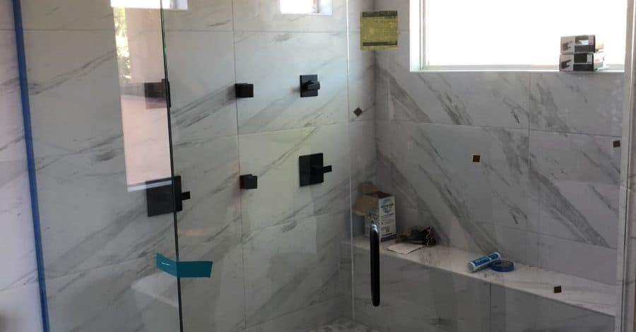 scottsdale bathroom renovation bordeaux builders