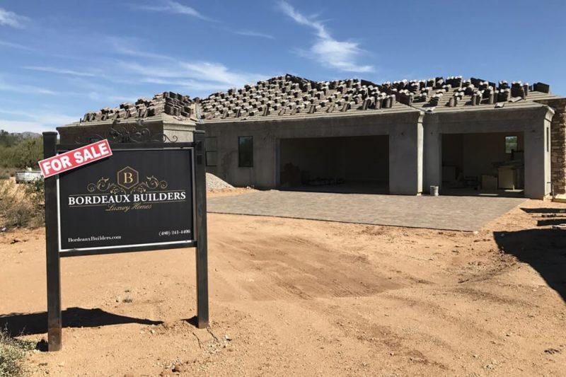 bordeaux-builders-for-sale-sign