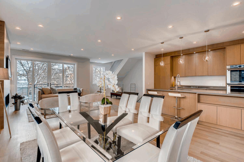 modern-custom home scottsdale bordeaux builders