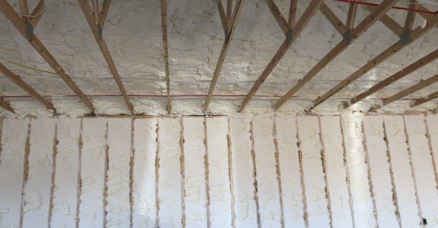 spray foam custom cave creek home bordeaux builders