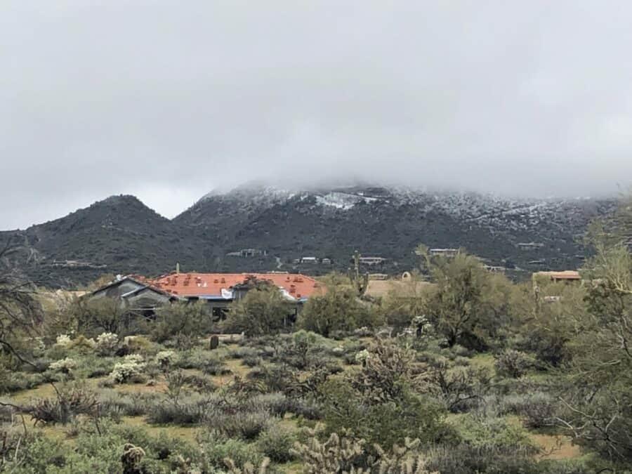 black mountain az snow bordeaux builders