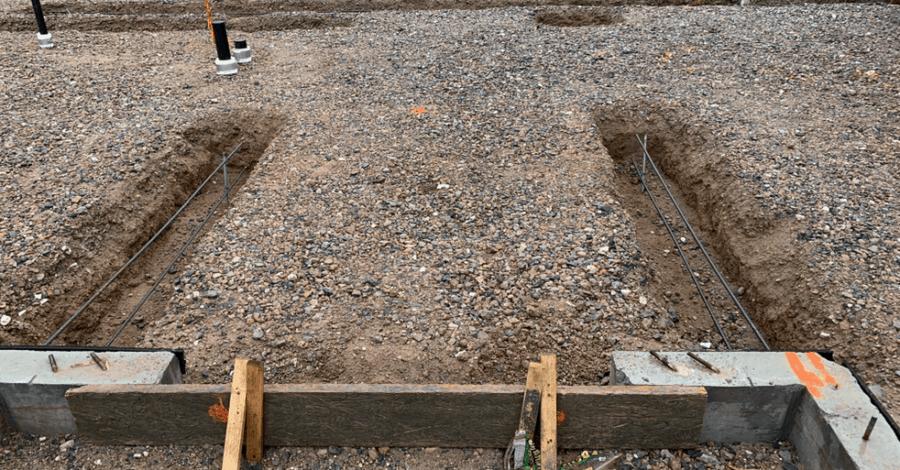 slab pour scottsdale bordeaux builders
