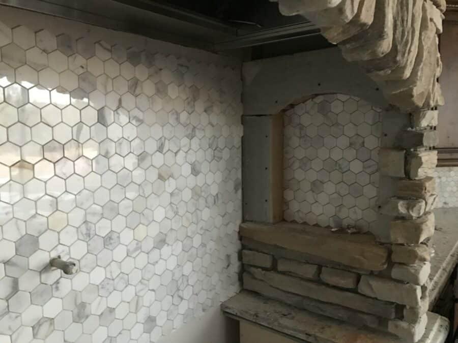 custom kitchen builder scottsdale bordeaux builders