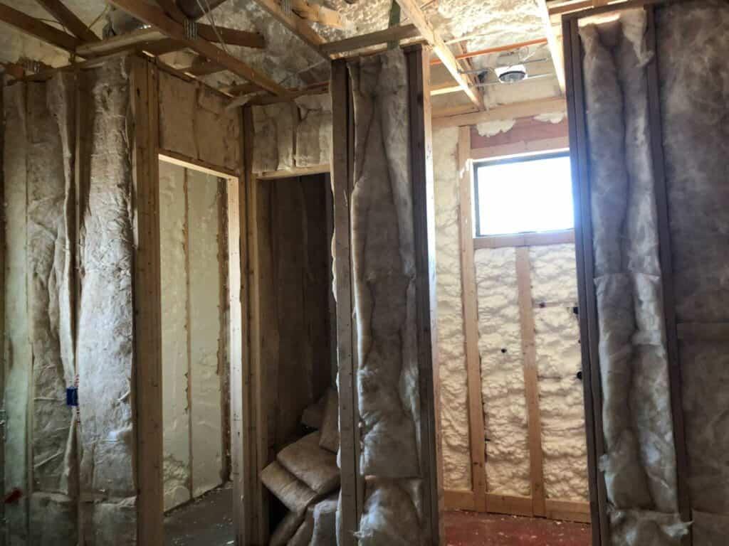 bordeaux-builders-scottsdale-spray-foam-insulation
