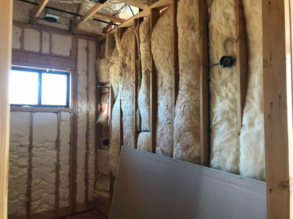 foam-insulation-scottsdale-bordeaux-builders