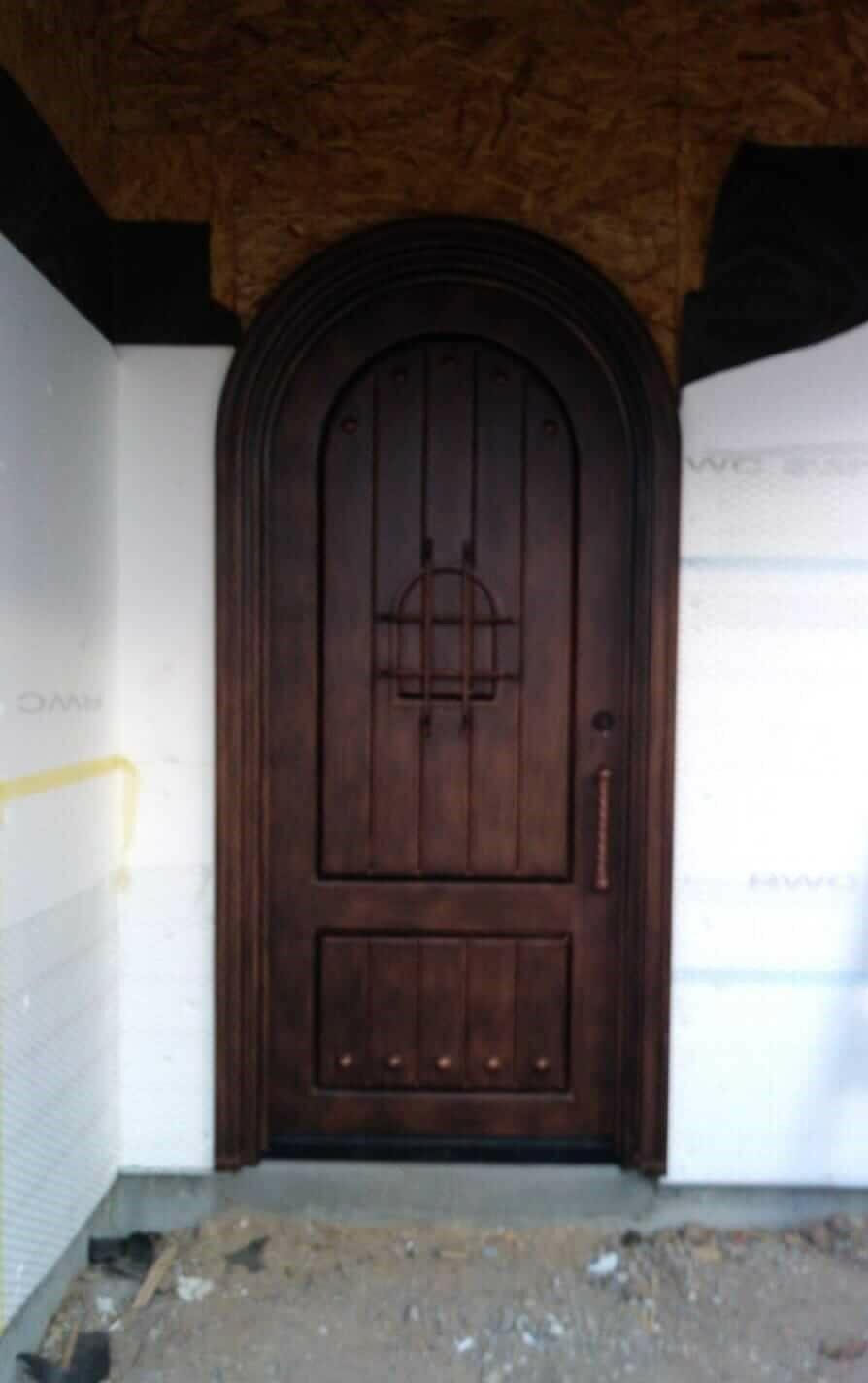 custom-iron-front-door-bordeaux-builders