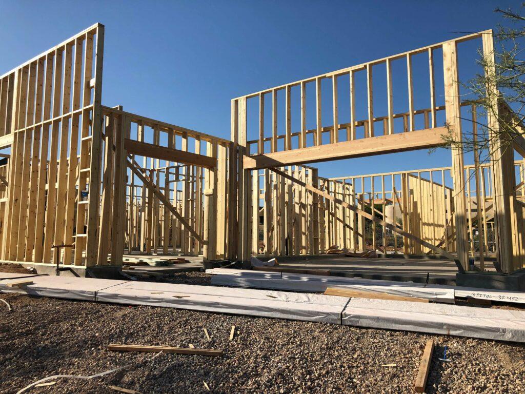 Troon-N-Framing-Bordeaux-Builders