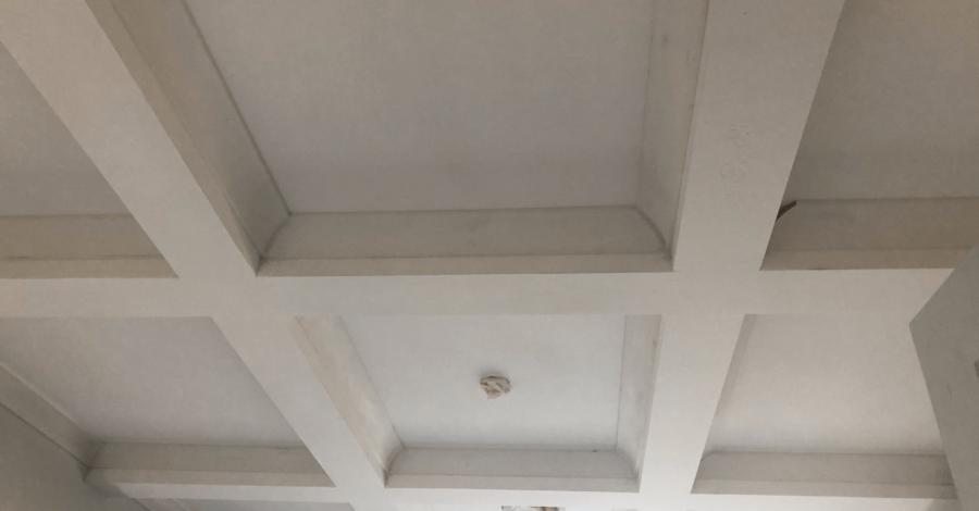cave creek ceiling treatment bordeaux builders
