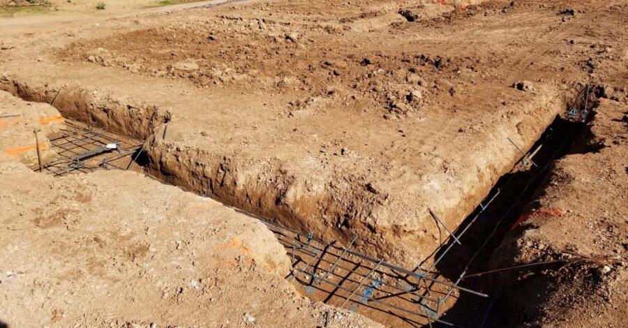 rebar footings bordeaux builders ccvg