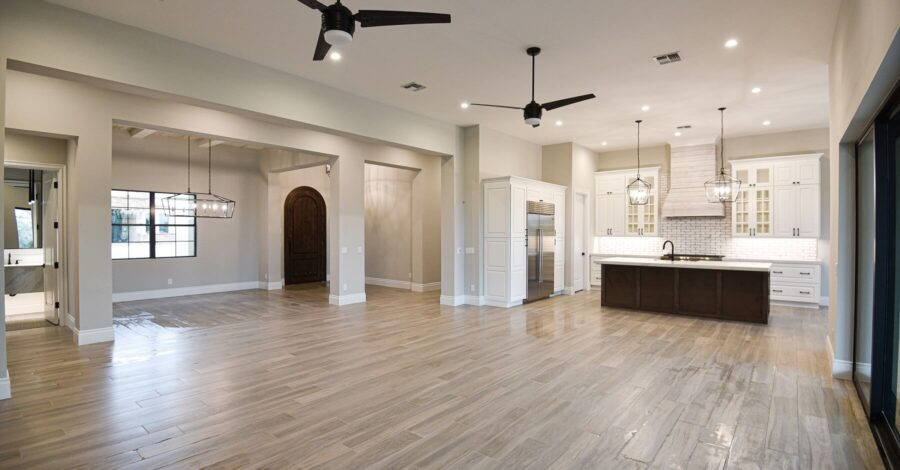 Bella_Luna_Cave_Creek-custom_home_great_room