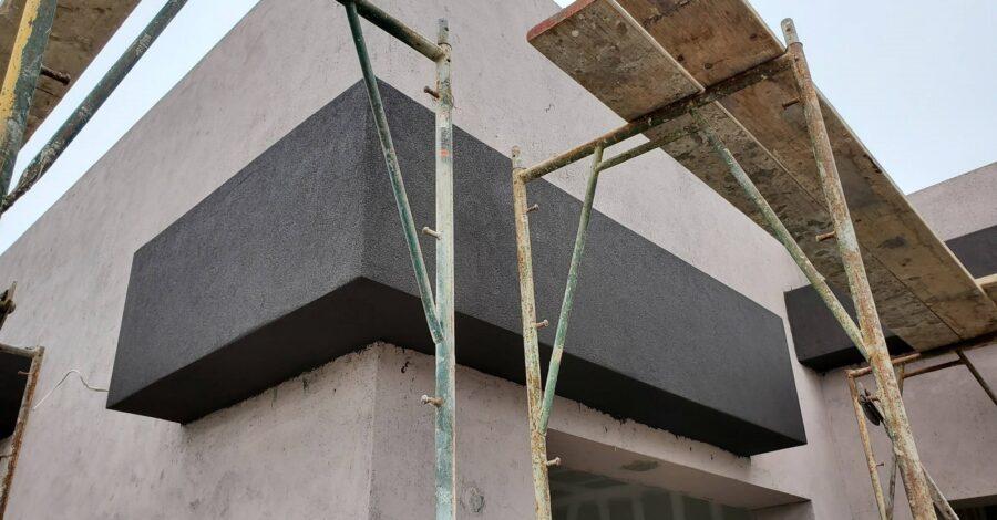 amenities_custom_popouts_bordeaux builders