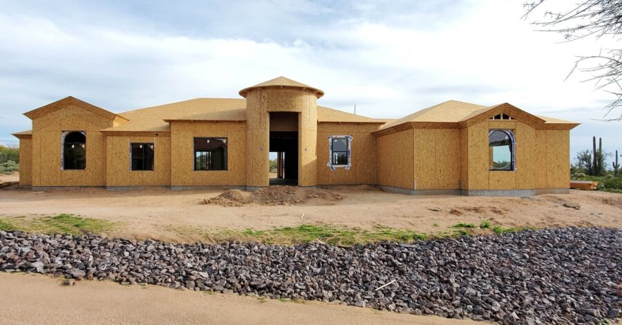 grande vista home cave creek bordeaux builders